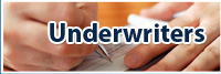 Underwriters